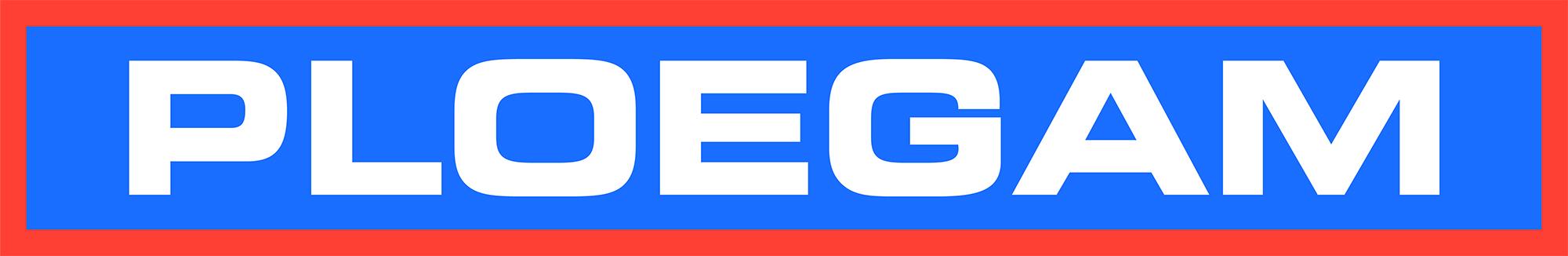 Ploegam_logo